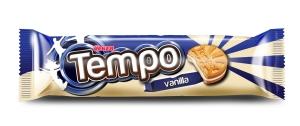Tempo Vanilla