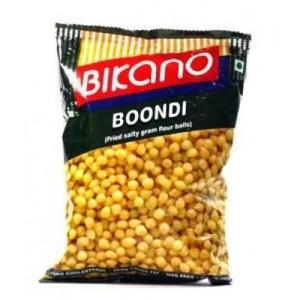 Bikano Boondi