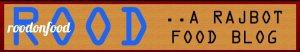 Rood_logo