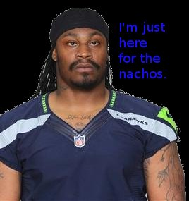 marshawn-lynch