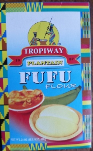 fufubox